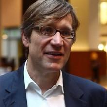 Dr. Ulrich Schmitz