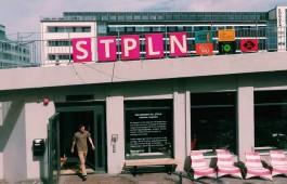 STPLN