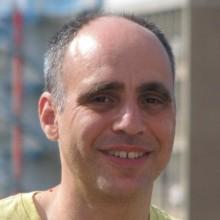 Boaz Sapir