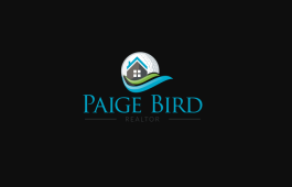 Paige Bird