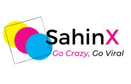 SahinX Digital